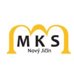 Městské kulturní středisko Nový Jičín, příspěvková organizace – logo společnosti