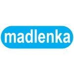 Bc. Renáta Jakubcová- Madlenka prádelna – logo společnosti