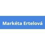 Ertelová Markéta - vedení účetnictví a daňové evidence – logo společnosti