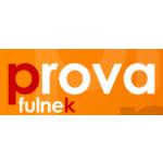 PROVA, s.r.o. – logo společnosti