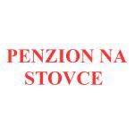 Samei gastro s.r.o.- Penzion Na Stovce – logo společnosti