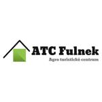 Autokemp Fulnek - Jerlochovice – logo společnosti