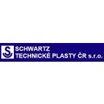 SCHWARTZ TECHNICKÉ PLASTY ČR s.r.o. – logo společnosti