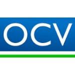 Oční Centrum Vision – logo společnosti