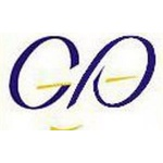 Vladislava Gotthardová- GO Optika – logo společnosti