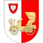 Městský úřad Kopřivnice – logo společnosti