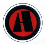 Autodoprava Lazecký, s.r.o. – logo společnosti