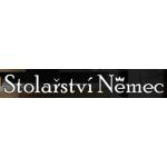 Jiří Němec - nábytek – logo společnosti