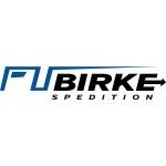 BIRKE TRANSPORT SPEDITION s.r.o. – logo společnosti