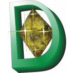 DISPERGA, spol. s r.o. – logo společnosti