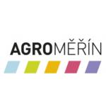 AGRO - Měřín, a.s. – logo společnosti