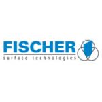 Galvanoplast Fischer Bohemia, k.s. (Brno) – logo společnosti