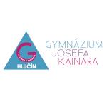 Gymnázium Josefa Kainara, Hlučín, příspěvková organizace – logo společnosti