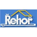 Instalatérství Řehoř s.r.o. – logo společnosti