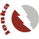 Jan JENKA ELEKTRO SERVIS PRAHA - JENKA – logo společnosti