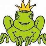 Základní škola a Mateřská škola Bohumín - Skřečoň 1.máje 217 okres Karviná, příspěvková organizace – logo společnosti