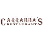 Carrabbas penzion – logo společnosti
