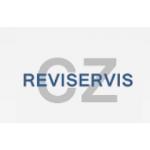Reviservis CZ, s.r.o. – logo společnosti