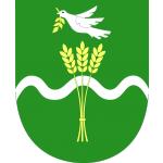 Obecní úřad Soběšovice – logo společnosti