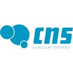 CNS-CENTRUM TŘINEC s.r.o. – logo společnosti