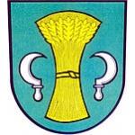 Obecní úřad Horní Bludovice – logo společnosti