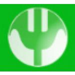 PEDAGOGICKO-PSYCHOLOGICKÁ PORADNA – logo společnosti