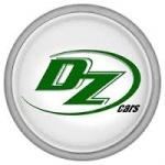 Zotyka Daniel- DZ Cars autoservis a autodoprava – logo společnosti