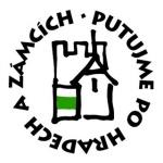 Bitter Miroslav- Nakladatelství Putujme – logo společnosti