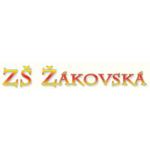 Základní škola Havířov-Město Žákovská 1/1006 okres Karviná – logo společnosti