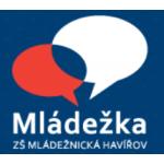 Základní škola Havířov - Podlesí Mládežnická 11/1564 okres Karviná, příspěvková organizace – logo společnosti