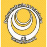 Základní škola Havířov-Šumbark Gen. Svobody 16/284 okres Karviná – logo společnosti