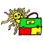 Základní škola Orlová - Lutyně Mládí 726 okres Karviná, příspěvková organizace – logo společnosti