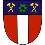 Obecní úřad Albrechtice (okres Karviná) – logo společnosti