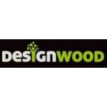Kondziolka Tomáš- Stolařství Designwood – logo společnosti