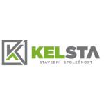 KELSTA s. r. o. – logo společnosti
