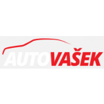 AUTO VAŠEK s.r.o. – logo společnosti