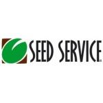 SEED SERVICE s.r.o. (sklad Vysoké Mýto) – logo společnosti