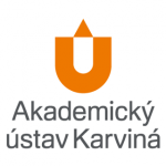 Akademický ústav Karviná, z.ú. – logo společnosti
