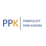 BAMKI, s.r.o.- Průmyslový park Karviná – logo společnosti
