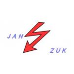 JANEL - elektroinstalace Orlová – logo společnosti