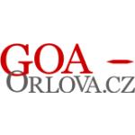 Gymnázium a Obchodní akademie, Orlová, příspěvková organizace – logo společnosti