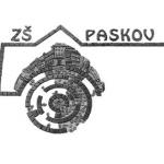 Základní škola Paskov, okres Frýdek-Místek, příspěvková organizace – logo společnosti