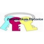 Základní škola Fryčovice, okres Frýdek-Místek, příspěvková organizace – logo společnosti