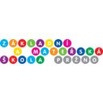 Základní a matěřská škola Pržno – logo společnosti