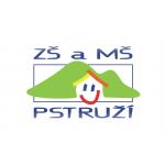 Základní škola Pstruží, okres Frýdek-Místek, příspěvková organizace – logo společnosti