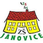 Základní škola a Mateřská škola Janovice, okres Frýdek-Místek, příspěvková organizace – logo společnosti