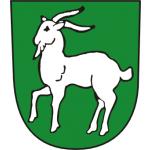 Obecní úřad Morávka – logo společnosti