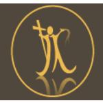 Domov sv. Jana Křtitele, s.r.o. – logo společnosti