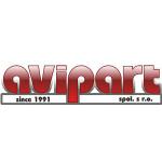 AVIPART (pobočka Frýdek-Místek) – logo společnosti