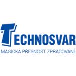TECHNOSVAR a.s. – logo společnosti